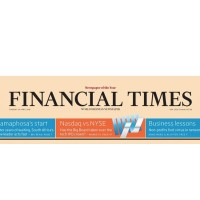 Financial Times besucht Plasper