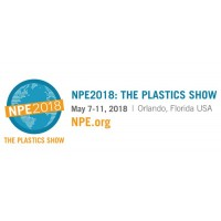 Plasper invites you to the next NPE2018 trade fair in Orlando, Fl.